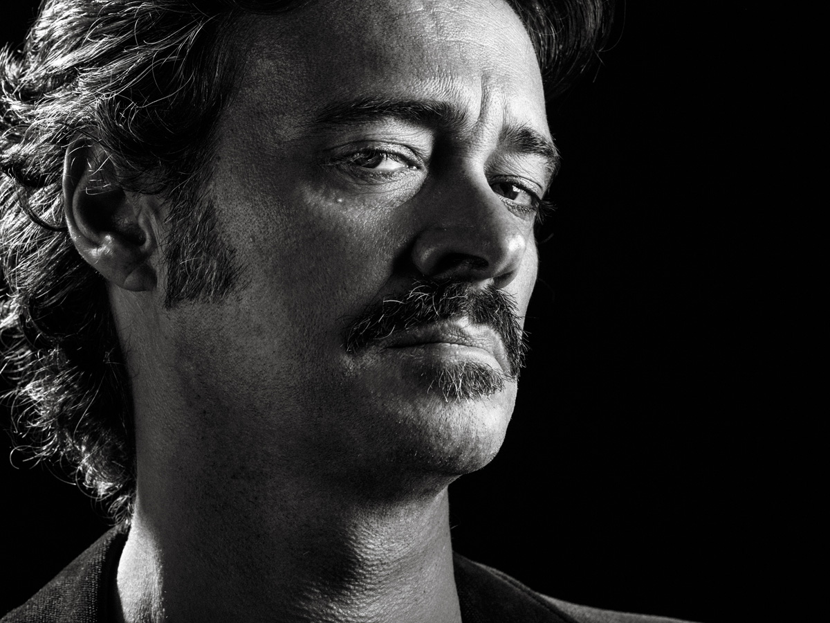 Gerardo - Marco Di Meo