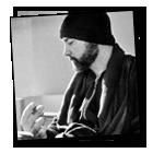 Marco Di Meo - Fotografo
